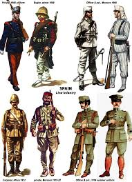 Ottoman Army Ww1 Ww1 Research Thread Quotes Needed Page 22