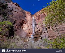 Nevada national parks images Zion national park nevada usa stock photo royalty free image jpg