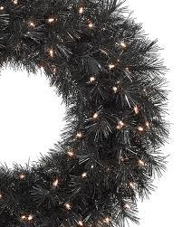 marvelous photo ideas santa tree ornaments best