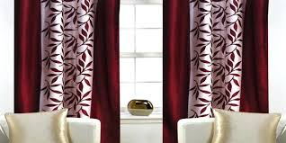 walmart curtains for living room maroon curtains for living room walmart chanjo