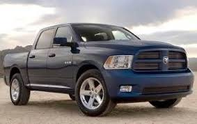 09 dodge ram 1500 specs used 2009 dodge ram 1500 for sale pricing features