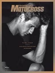 transworld motocross posters transworld motocross magazine the best motocross magazine in the