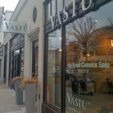 vastu closed 17 reviews furniture stores 1829 14th st nw