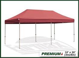 ez up gazebo canopy ez up canopy pop up canopy canopy tents gazebo marquee
