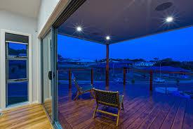 how to design a beautiful alfresco deck hotondo homes