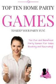 home party plans fun home party plan games for direct sales plan games party fun
