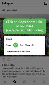 instagram pro apk regrann pro repost for instagram android apps on play