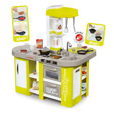 jeux imitation cuisine tefal cuisine studio xl smoby king jouet cuisine et dinette smoby