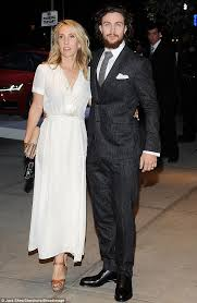 movie fifty shades of grey come out fifty shades of grey sequel will be more of a thriller studio