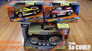 monster truck videos on youtube toy cars and trucks wheels flash drifter and road rippers