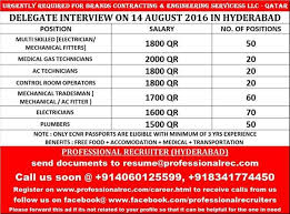 civil engineering jobs in dubai for freshers 2015 movies waiter archives
