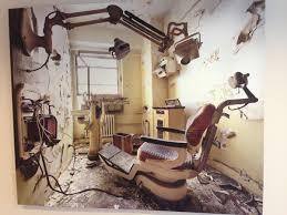 dentist office detroit 1200x900 abandonedporn