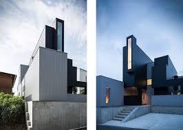 japan home design magazine 27 best modern japanese architecture images on pinterest