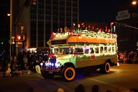 parade of lights fort worth 2017 fort worth christmas parade beneconnoi