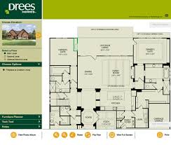 home floor plans with photos home design selections