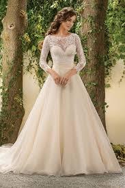 wedding gowns 2015 the 25 most pinned wedding dresses of 2015 weddbook