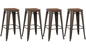 Target Outdoor Bar Stools by Furniture Tremendous 30 Inch Bar Stools For Kitchen Furniture