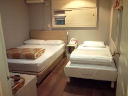 hyatt motel dongam incheon south korea booking com
