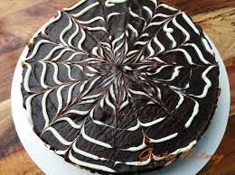 queen of sheba cake julia child u0027s recipe u2013 grated nutmeg