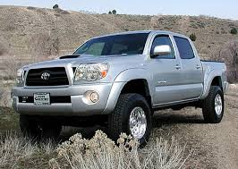 2008 toyota tacoma problems 2008 toyota tacoma user reviews cargurus