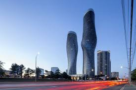 Absolute Towers Floor Plans by In 2017 Mississauga Will Have To Decide How It Grows Up Toronto