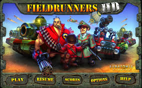 mad skills motocross 2 fieldrunners hd gudang game android apptoko