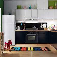 home interior decoration catalog impressive design ideas home