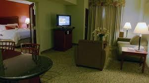 Comfort Inn Near Ft Bragg Fayetteville Nc Fort Bragg Hotel Amenities At Hilton Garden Inn