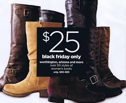 womens boots jcpenney 25 jcp bf black friday ads arizona womens boots assorted