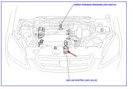 2004 honda accord oxygen sensor 2004 honda cr v stalls im driving recently replaced oxygen sensor