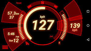 speedometer app android gps speedometer no ads android apps on play
