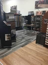 floor carpet wood floor liquidators contemporary on floor