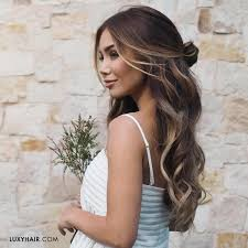 hair extensions australia new luxy hair extensions in australia fast free shipping