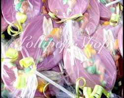 tinkerbell party supplies tinkerbell party etsy