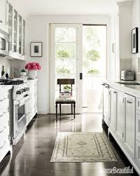 kitchen door ideas kitchen layouts ideas for each and every home