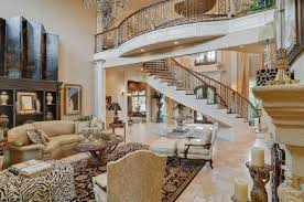 Living Room Luxury Furniture Mansion Living Room 8 The Supple Of Dining Companion This