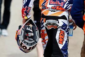red bull motocross jersey mx2 red bull ktm rider jordi tixier career history