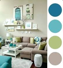 green decor decor ideas room living rooms creative green and blue bedroom
