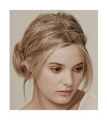 colette malouf 76 best colette malouf accessories images on hair