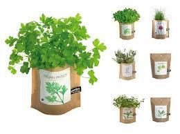 green s day gift guide inhabitat green design