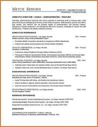Free Professional Resume Templates Download Resume Template Word 2010 Ms Word 2010 Templates Location