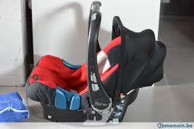 siege auto bebe romer siège auto bébé römer baby safe plus shr britax a vendre