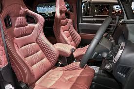 jeep wrangler maroon interior meet the black hawk