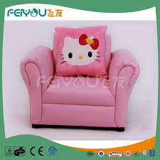 hello sofa hello pink theme soft for designs of single seater sofa