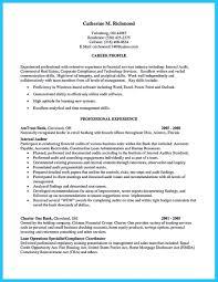 senior auditor cover letter cra sample resume resume for your job application