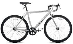 amazon black friday bikes amazon com giordano rapido single speed road bike sports