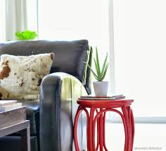 81 best furniture lacquer images on pinterest amy howard