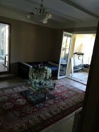 chambre a louer a particulier chambres à louer nîmes 4 offres location de chambres à nîmes