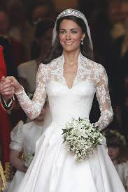 wedding dress kate middleton h m selling kate middleton s wedding dress for 300 vogue australia