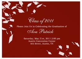 graduation invitation template graduation invitation cards templates graduation announcements
